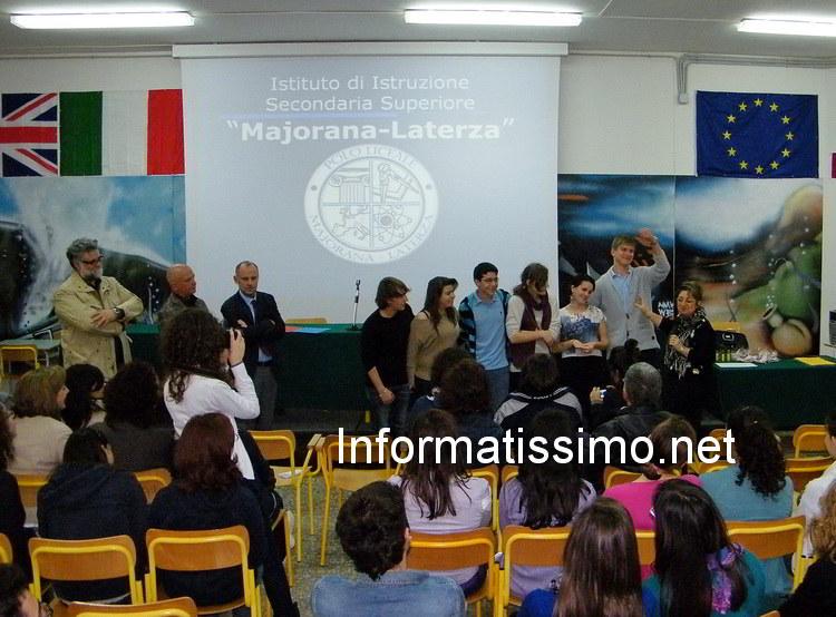 Polo_Liceale_cerimonia_studenti