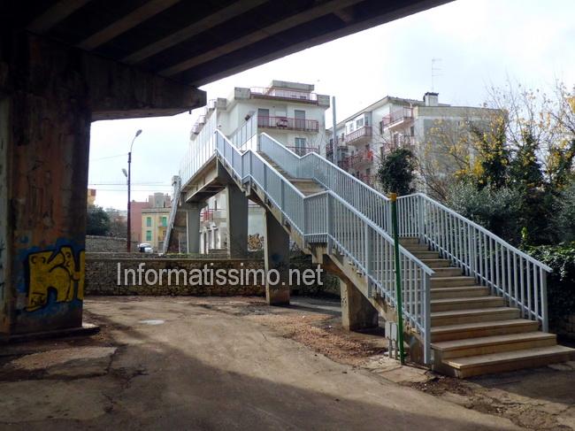 Ponte_Pedonale2