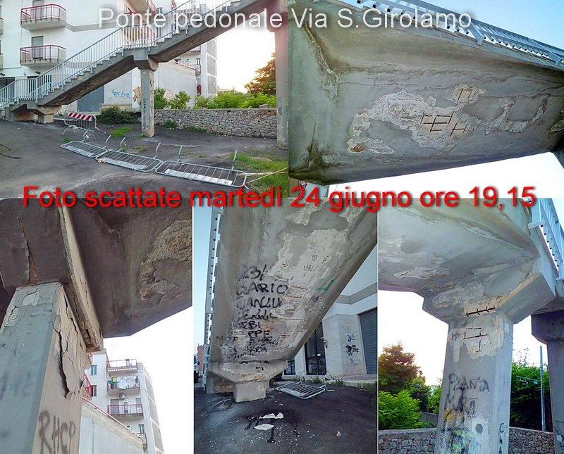 Ponte_Pedonale_bis_3