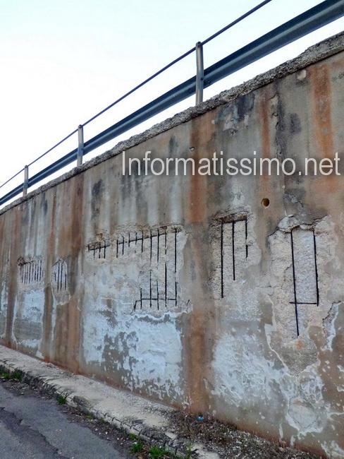 Ponte_Via_Conversano_2b
