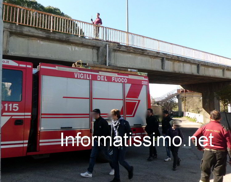 Ponte_Via_Conversano_6_low