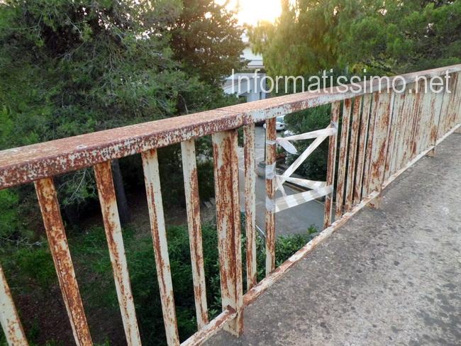 Ponte_Via_Conversano_9b
