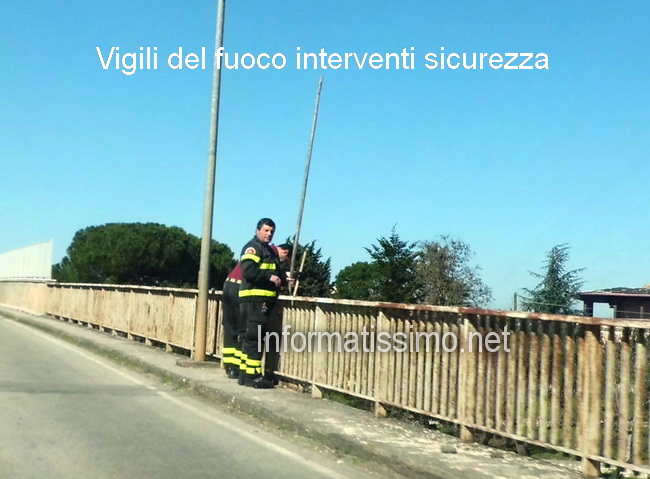 Ponte_Via_Conversano_VVF_allopera