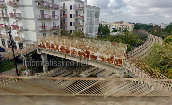 Ponte_Via_Conversano_pedonale