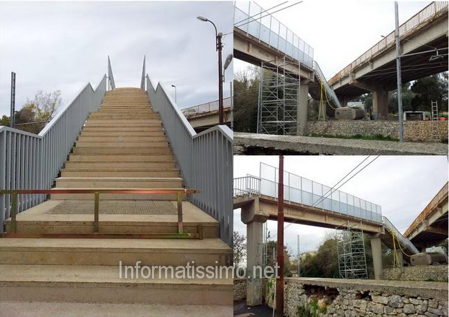 Ponte_pedonale_Via_S.Girolamo_Putignano_chiuso