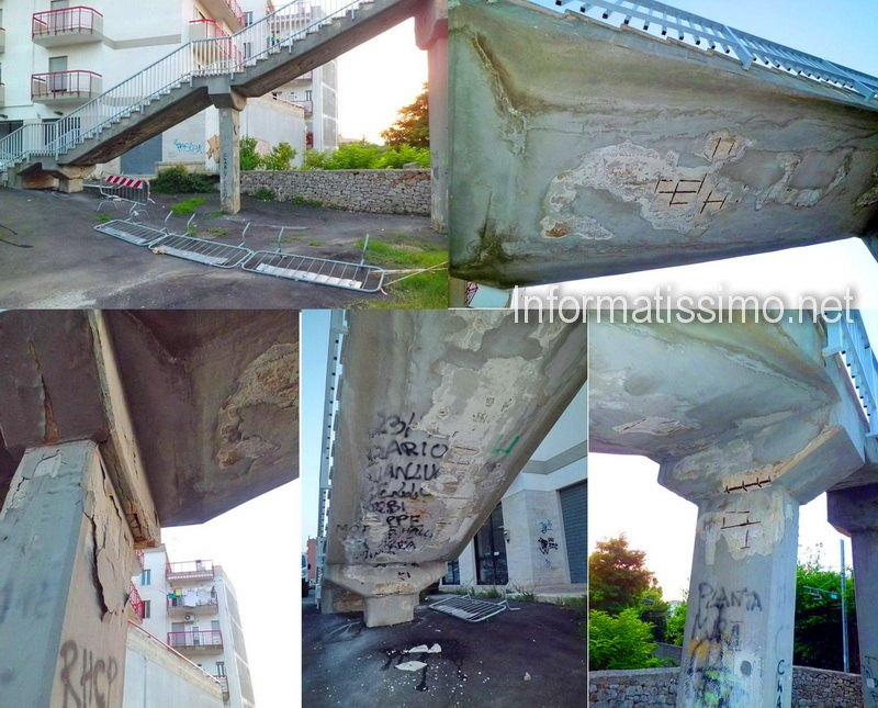 Ponte_pedonale_pericolante