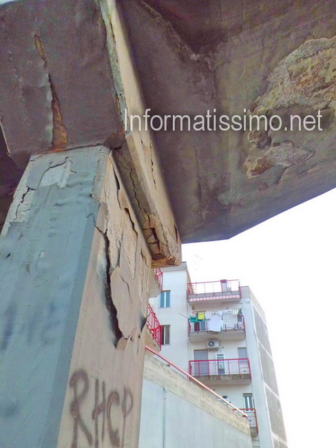 Ponte_pedonale_via_Conversano2b