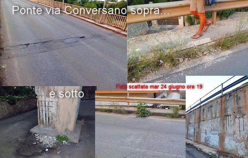 Ponte_via_Conversano_bis