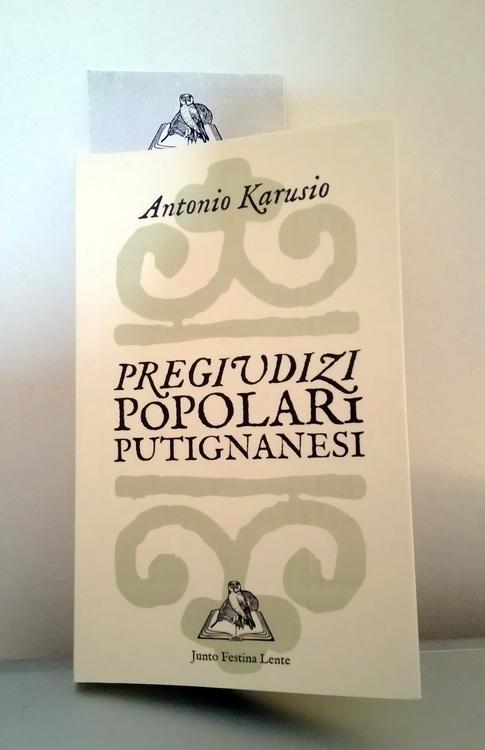 Pregiudizi_Popolari_Putignanesi_-_Antonio_Karusio