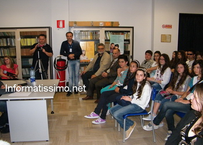 Premio_Eleonora_Laterza2