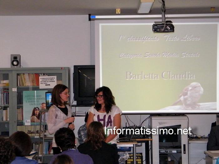 Premio_Eleonora_Laterza3