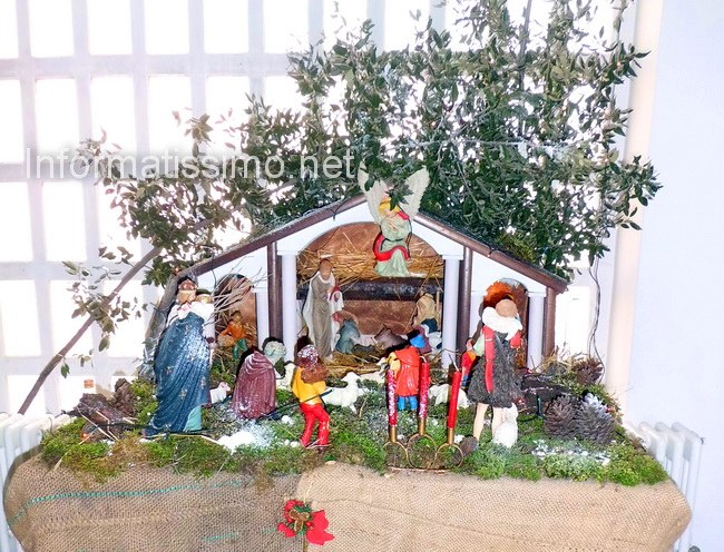 Presepe_PM_8_copy