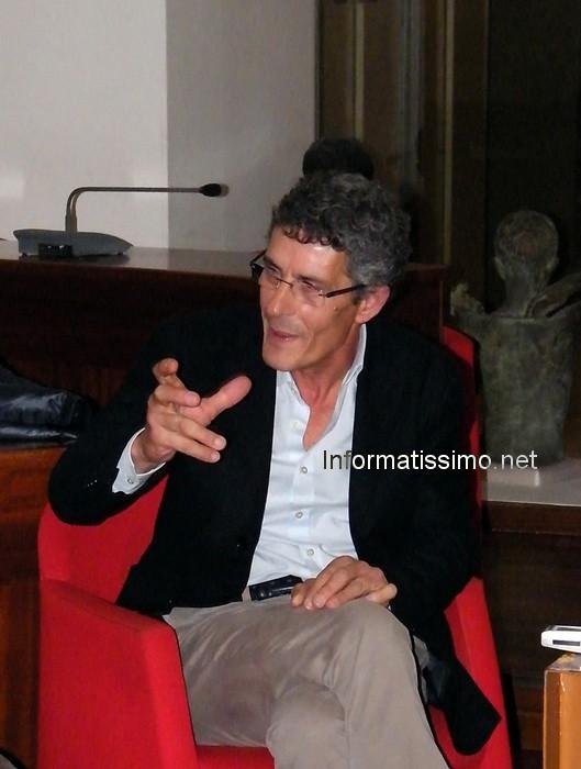 Presidente_Fondazione_Carnevale_Franco_Laera