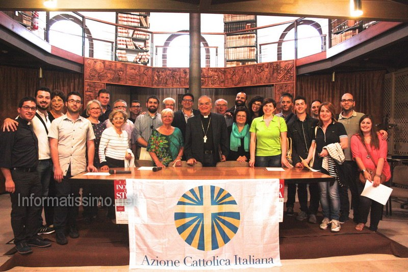 Presidenti_parrocchiali_Diocesi_Conversano_Monopoli_2