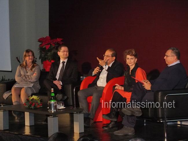 Prestigio_Putignanese_2013b