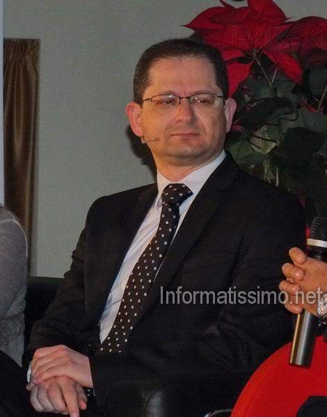 Prestigio_Putignanese_Cesare_Tinelli