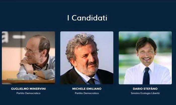 Primarie_centrosinistra_candidati