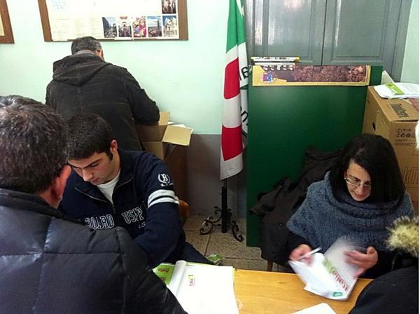 Primarie_seggio_Putignano