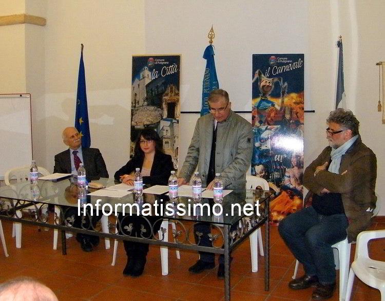 Pro-Loco_conferenza_turismo