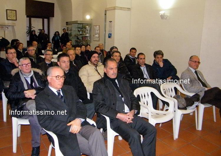 Pro-Loco_conferenza_turismo_2