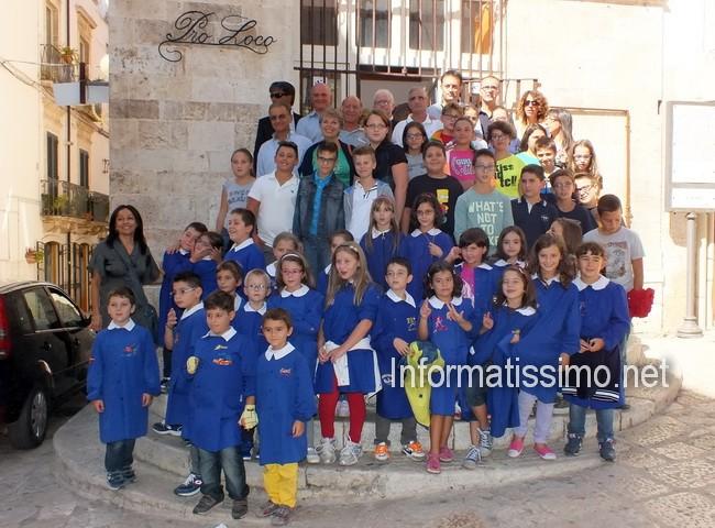 Pro_Loco_Mostra_Studenti