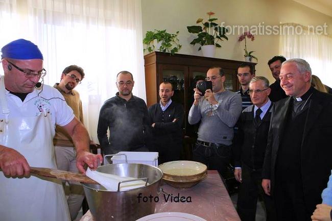Pro_Loco_Vescovo_di_Matera_low2