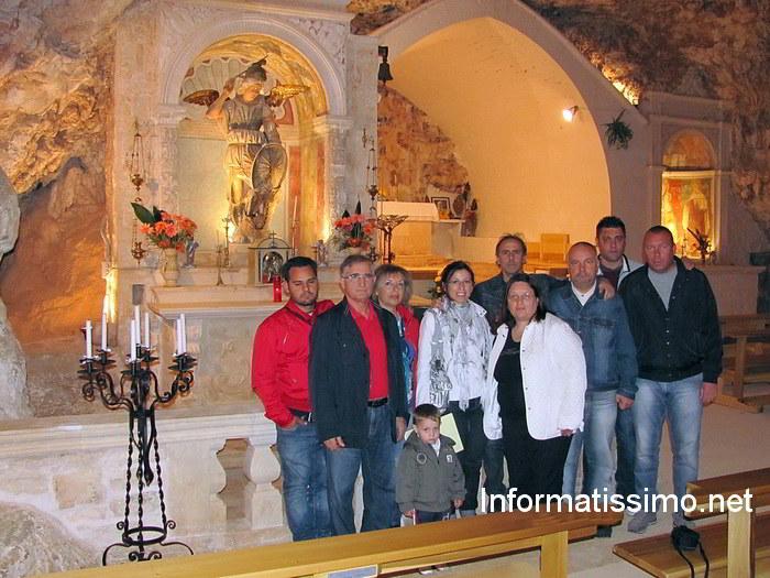 Pro_Loco_visita_grotta_S_Arcangelo
