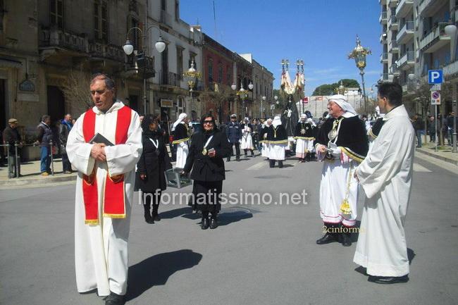 Processione_Riti_Pasquali_Putignano