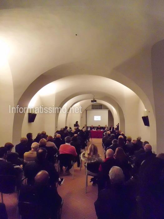 Prof_Pietro_Sisto_presentazione_volume_Putignano_in_festa_3_copy_copy