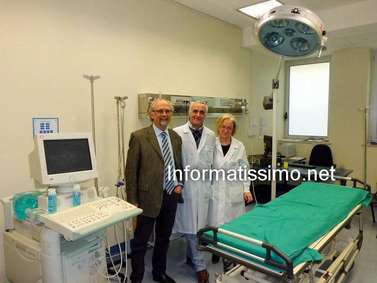 Pronto_Soccorso_Dott.ri_Labate_-_Di_Bello_-_Panzarino
