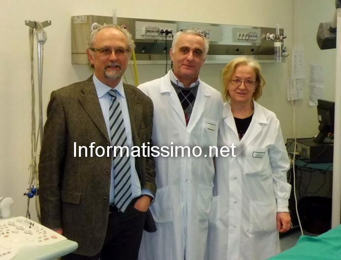 Pronto_Soccorso_Dott.ri_Labate_-_Di_Bello_-_Panzarino_2
