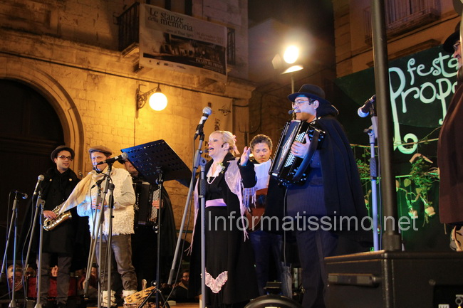 Propaggini_2012_Gruppo_DElia