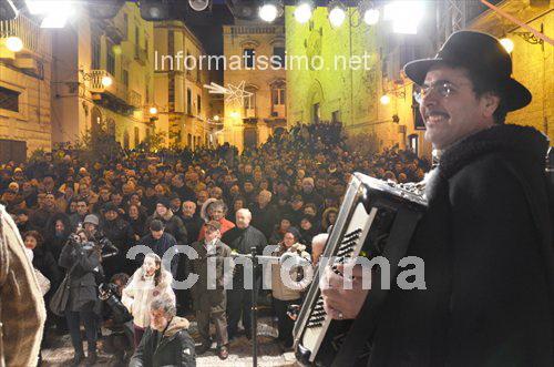 Propaggini_Putignano_2011_foto_2C