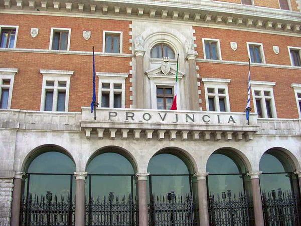 Provincia_di_Bari_sede