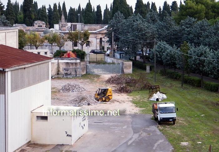 Pulizia_area_cimitero_copy