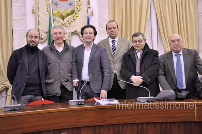 Putignano_-_Mobilitazione_Ospedale_-_Sindaci_low