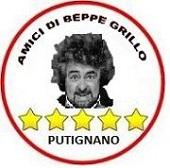 Putignano_5_Stelle