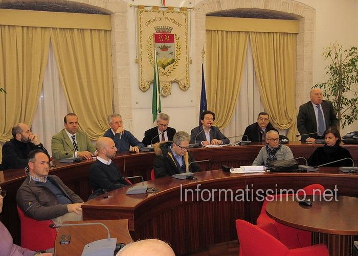 Putignano_Mobilitazione_Ospedale_2016_low