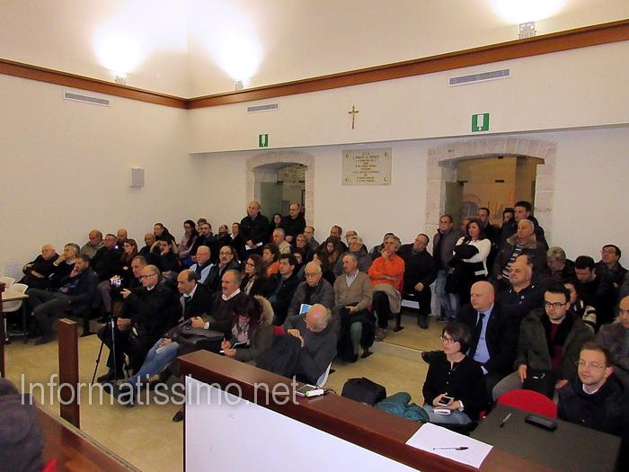 Putignano_Mobilitazione_Ospedale_2016_low_b