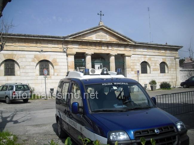 Putignano_civico_cimitero_2