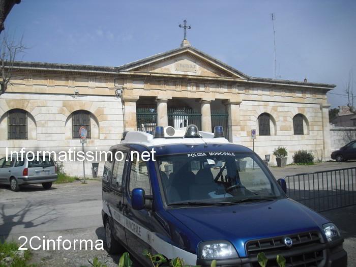 Putignano_civico_cimitero_low