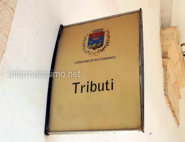 Putignano_ufficio_tributi_b
