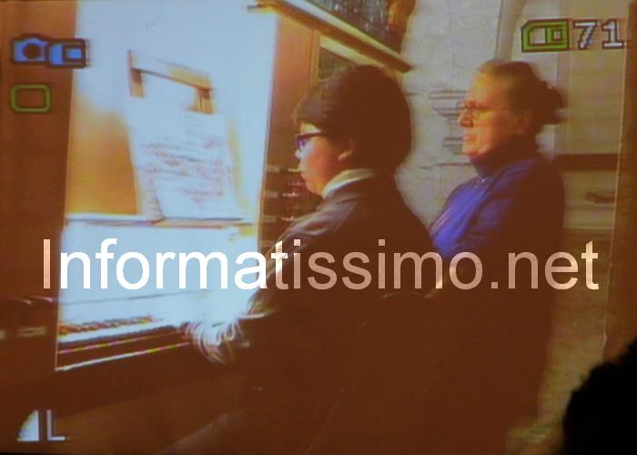 Recital_giovani_organisti_3