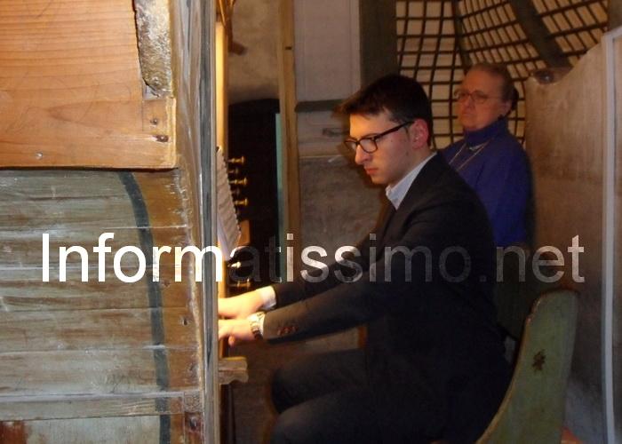 Recital_giovani_organisti_4