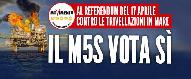 Referendum_trivelle