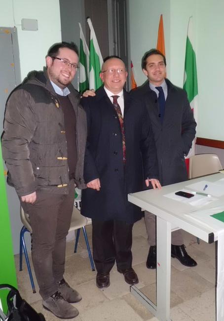 Regionali_De_Miccolis