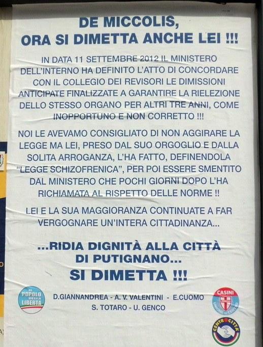 Revisori_manifesto_opposizione
