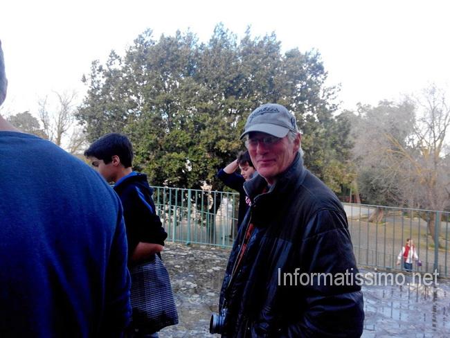 Richard_Gere_alle_Grotte_di_Castellana_Foto_Ireana_Mas