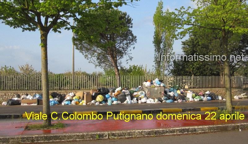 Rifiuti_cassonetto_sormontato_da_immondizia