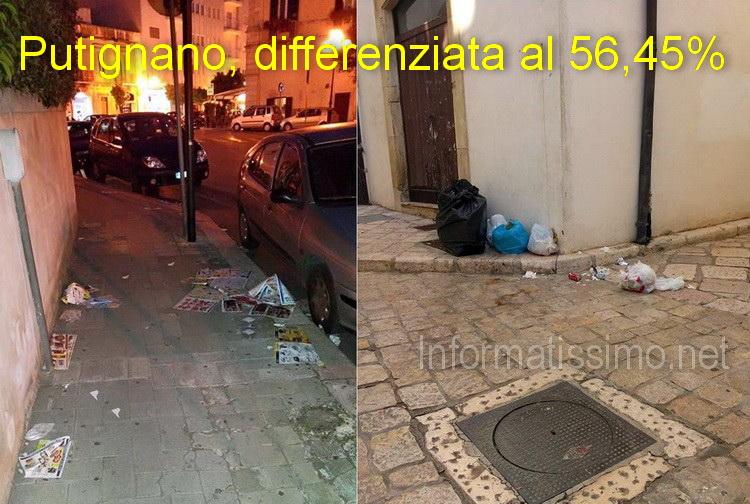 Rifiuti_in_strada_-_Putignano